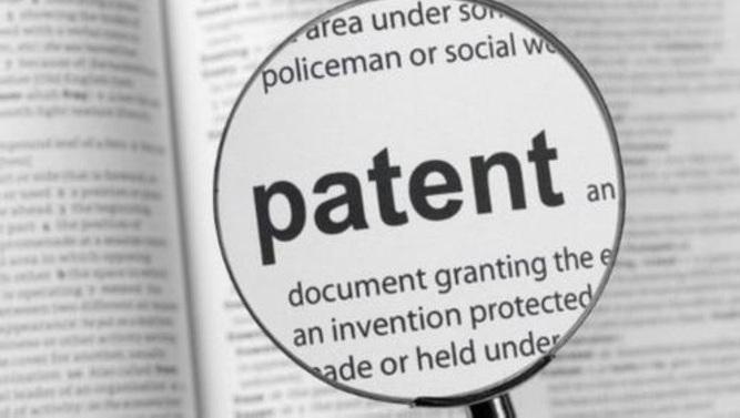 国际专利申请策略制定